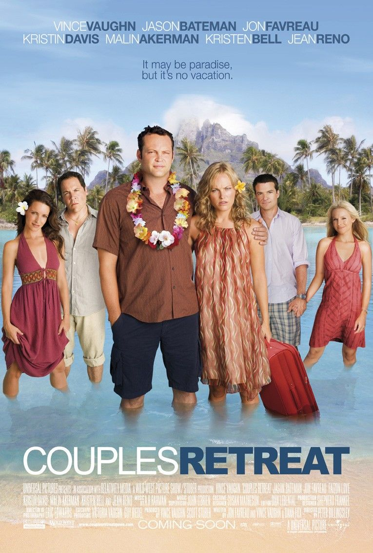 couples_retreat_ver2_xlg