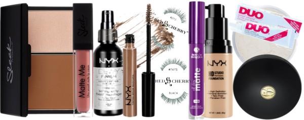 makeup-shop.ro