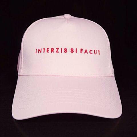 interzis-white