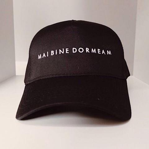 maibine-dark